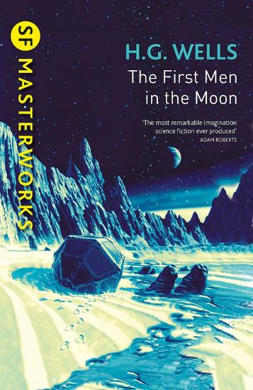 an analysis of the major story event in the time machine by hg wells